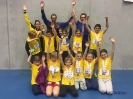 Kids-Cup Regionalfinal und Final 2017_1