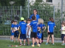 Kids-Cup Uettligen, 02.06.2017_18
