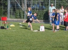 Kids-Cup Uettligen, 02.06.2017_24