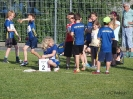 Kids-Cup Uettligen, 02.06.2017_27